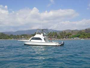 BarracudaBoat6