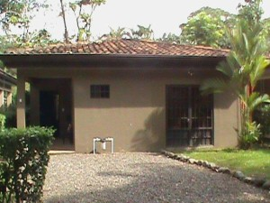 Costa Rica Vacations Rentals Jaco
