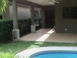 Costa Rica Vacations Rentals JacoBeach