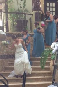 Wedding Planner CostaRica