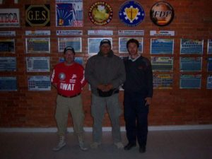 Body Guard Group