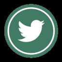 twitter-TransfersCuchitours