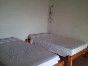 Casa Cielo Alto 2 Beds