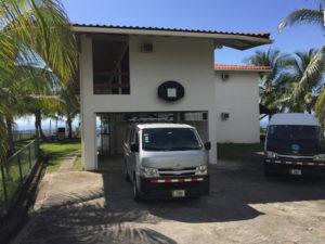 Casa Cielo Costa Rica