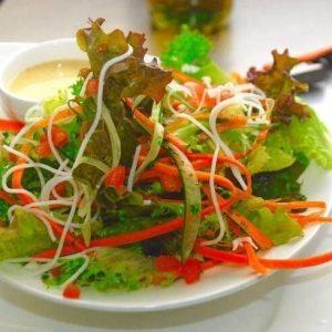 Jaco Beach Private Chef